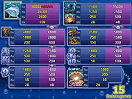 Magic Games 2 screenshot